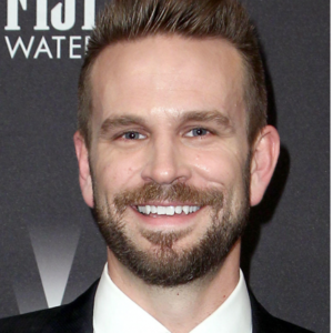 John Brotherton net worth
