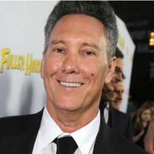 Jeff Franklin Bio Age Full House Fuller House Hangin With Mr