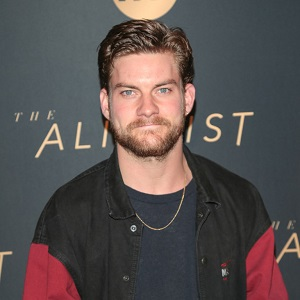 Jake Weary – Bio, Wiki, Family, Animal Kingdom, Luke Snyder