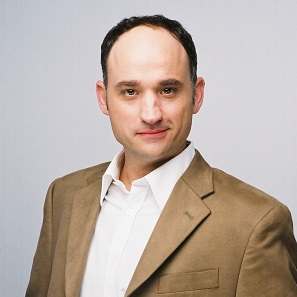 David Visentin Bio Wiki Net Worth Realtor Wife Children Family Show Ethnicity
