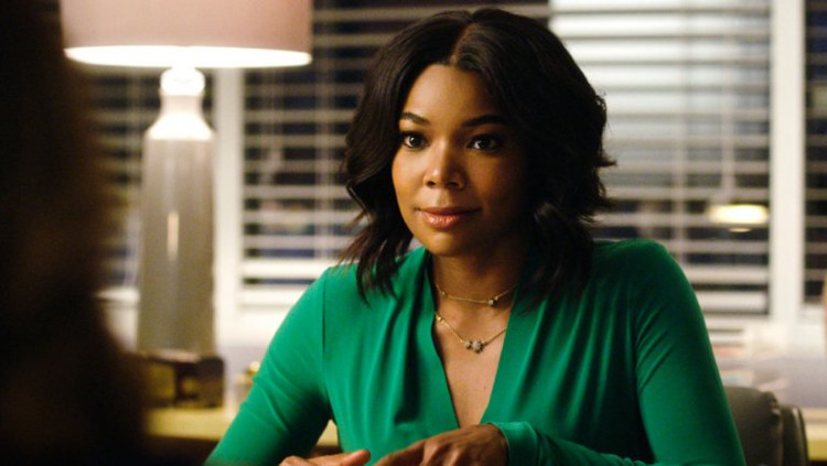 BETs Being Mary Jane to End in 2018